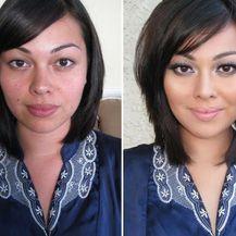Prije i nakon šminkanja (Foto: thechive.com) - 21