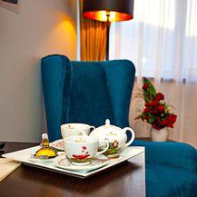 Malak Regency Hotel - 5