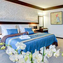 Malak Regency Hotel - 7
