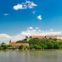 Novi Sad - 5