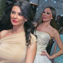 Kristina Lumbar (FOTO: Grgur Zucko/PIXSELL)