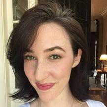 Sijeda kosa (Foto: Instagram)