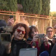 Odvjetnik žrtve Milan Petričić (Video: Dnevnik.hr)