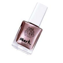 Avon mark, Metallize Me lak za nokte, 22,90 kn