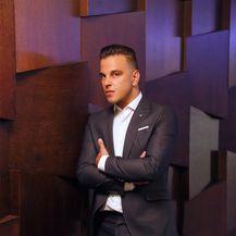 Ivan Zak (Foto: PR)