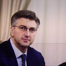 Premijer traži pozivanje Del Vechia na razgovor (Video: Vijesti u 17 h)