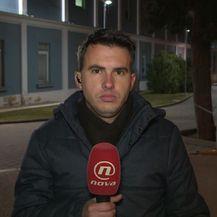 Šime Vičević (Foto: Dnevnik.hr)