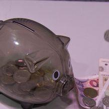 Poticaji na štednju 60 kuna na godinu (Video: Dnevnik Nove TV)