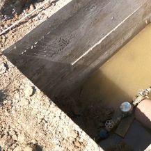 Hoće li se ukinuti lokalni vodovodi? (Foto: Dnevnik.hr) - 1
