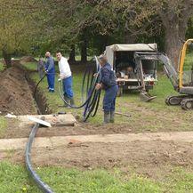 Hoće li se ukinuti lokalni vodovodi? (Foto: Dnevnik.hr) - 2