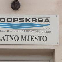 Hoće li se ukinuti lokalni vodovodi? (Foto: Dnevnik.hr) - 4