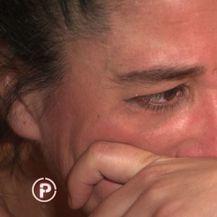 Ispovijest žene koja je 20 godina trpila fizičko i psihičko zlostavljanje (Foto: Dnevnik.hr) - 6