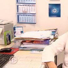 Dr. med. Dijana Bošnjak (Foto: Dnevnik.hr) - 4