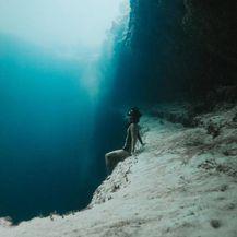 Strah od dubina (Foto: izismile.com) - 18
