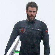 Liam Hemsworth - 2