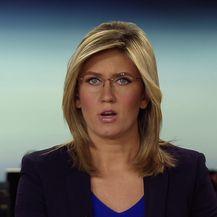 Veleposlanstvo SAD-a o propalom poslu (Vijesti Nove TV u 14)