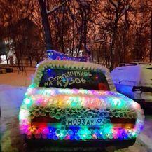 Razglednice iz Rusije (Foto: klyker.com) - 18