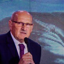 Povlači se hrvatski veleposlanik u BiH (Video: Vijesti u 17 h)