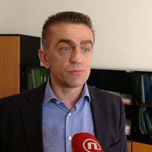 Nova pravila za nove umirovljenike (Foto: Dnevnik.hr) - 2