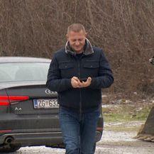 Krešo Beljak (Dnevnik.hr)