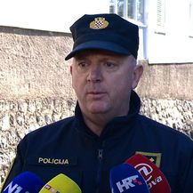 Treći dan potrage u Platu (Foto: Dnevnik.hr) - 3