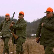 Propucani lovci (Foto: Dnevnik.hr) - 1