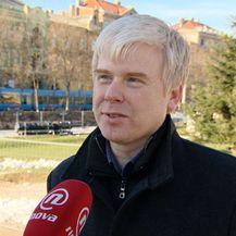 Ivan Nikolić (Foto: Dnevnik.hr)