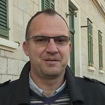 Roditelj čiji je sin bio u zapaljenom autobusu: 'Tek kad sam vidio snimku shvatio sam što je bilo' (Dnevnik.hr)