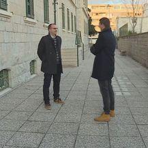 Blaž Dupančić (Dnevnik.hr)