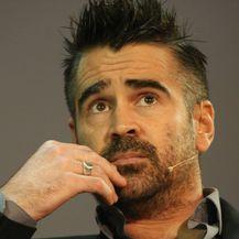 Colin Farrell (Foto: AFP)
