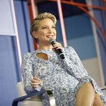 Kate Hudson (Foto: AFP)