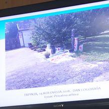 Trpinja (Screenshot: Dnevnik.hr)