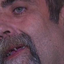 Novi skandal u Ministarstvu branitelja (Video: Dnevnik Nove TV)