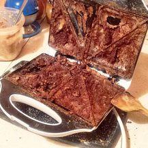 Tragedije u kuhinji (Foto: brightside.me) - 17