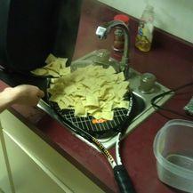 Tragedije u kuhinji (Foto: brightside.me) - 18