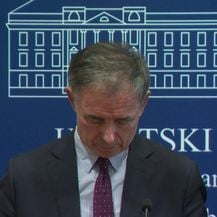 Milorad Pupovac o Ivanu Penavi (Video: Dnevnik.hr)