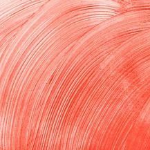 Ukrasite vaš dom umjetničkim djelom ili fotografijom koja sadrži koraljnu boju