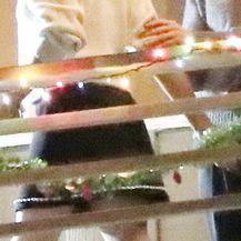 Jennifer Garner i John Miller (Foto: Profimedia)
