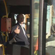 Riječki autobus (Foto: Dnevnik.hr) - 1