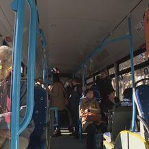 Riječki autobus, ilustracija (Foto: Dnevnik.hr) - 4