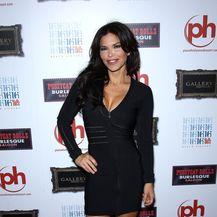 Lauren Sanchez (Foto: Profimedia)