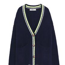 Zara, 99 kuna