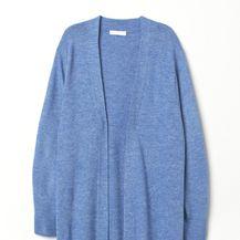 H&M, 19,99 eura (149 kn)