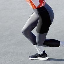 Adidas i Stella McCartney: Nova futuristička kolekcija - 5