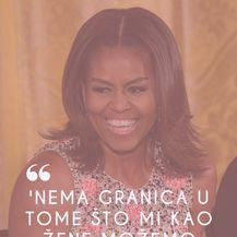 Citati Michelle Obame - 10