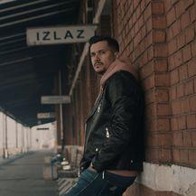 Marko Tolja (Foto: Mateo Jurčić)