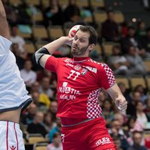 Damir Bičanić (Foto: Sven Hoppe/DPA/PIXSELL)