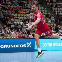 Ivan Vida (Foto: Sven Hoppe/DPA/PIXSELL)