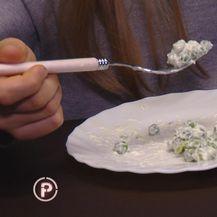 Problemi s inzulinom (Dnevnik.hr) - 12