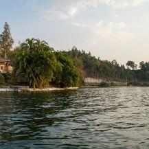 Kivu - 3